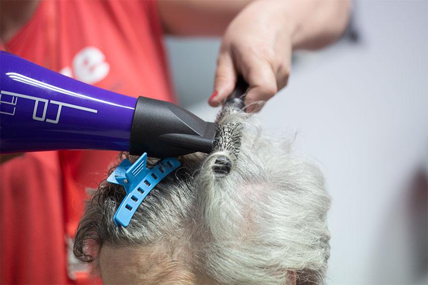servicio-de-peluqueria