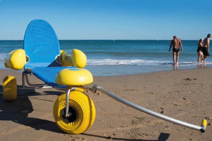 banos-en-la-playa