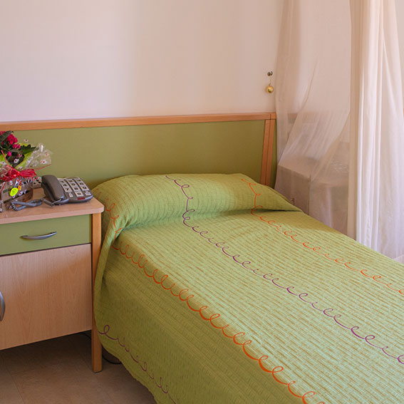 nuestras-camas