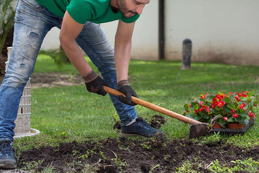 servicio-jardin-y-huerto-urbano