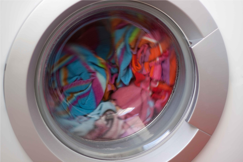servicio-de-lavanderia-propio