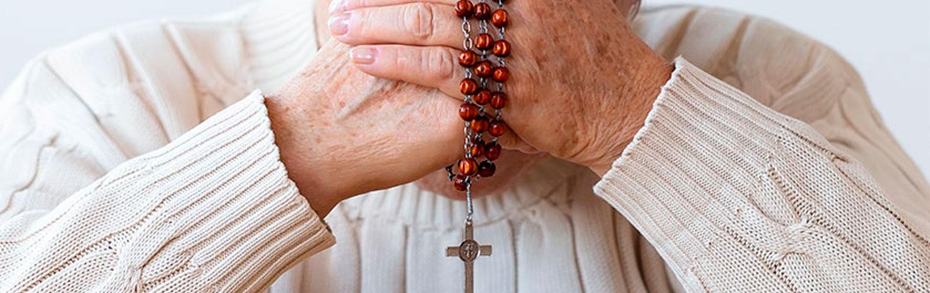 servicio-religioso