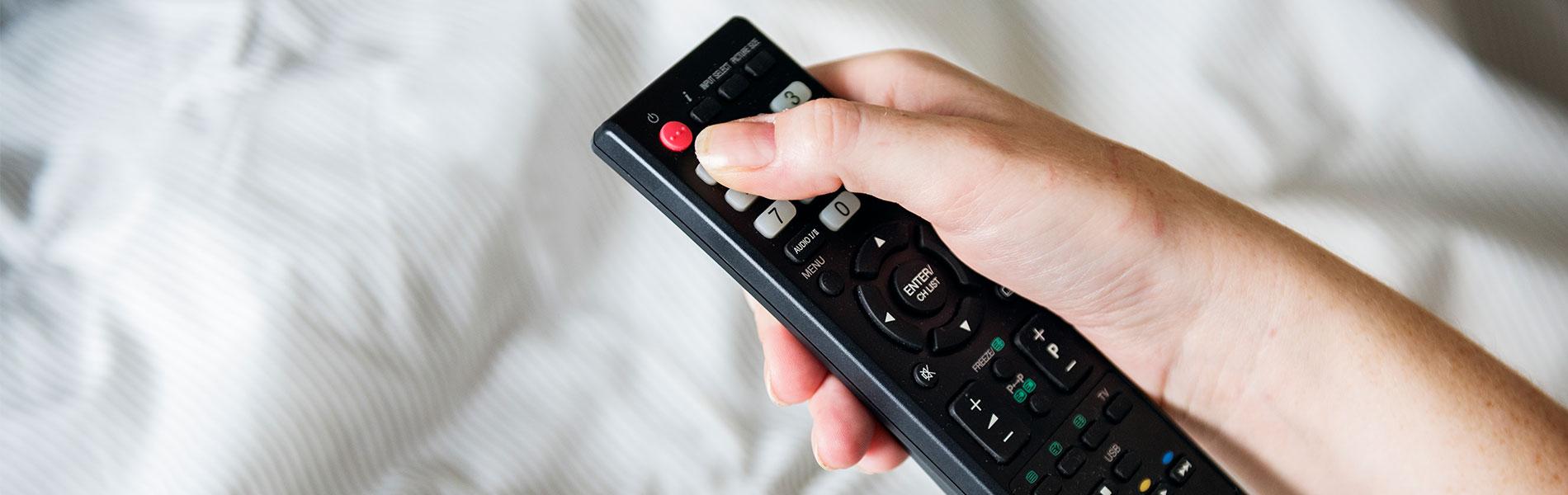 servicio-television